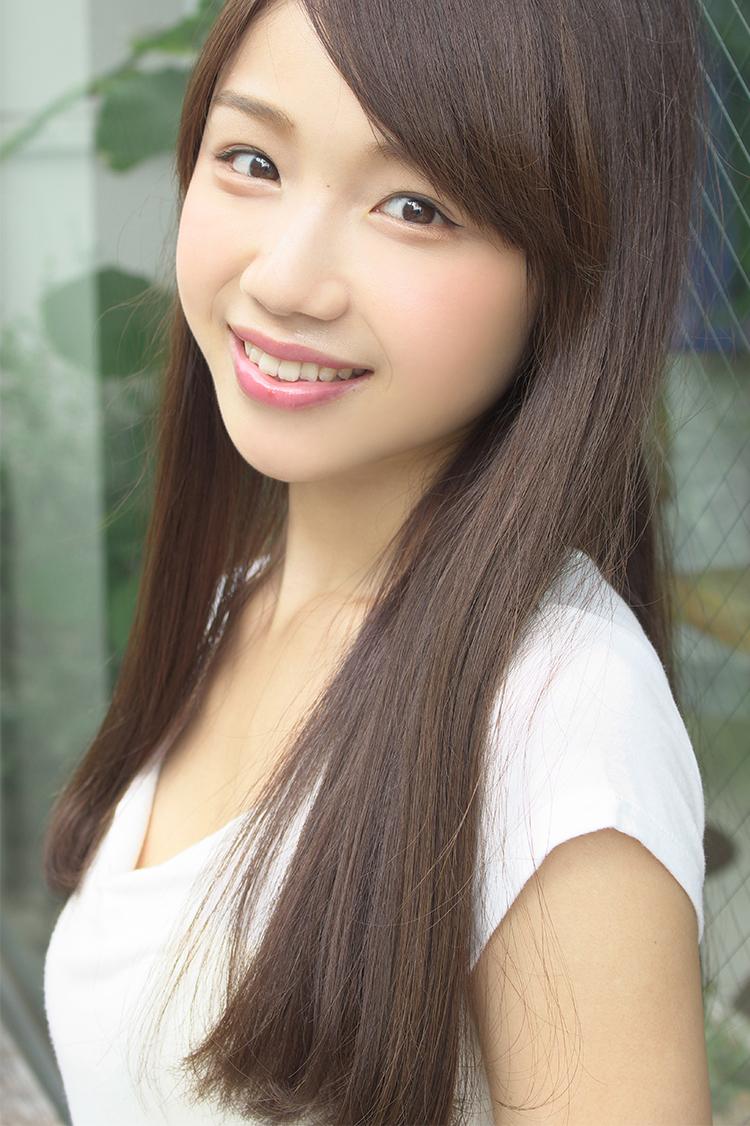 ばんばゆう (Yu Banba)