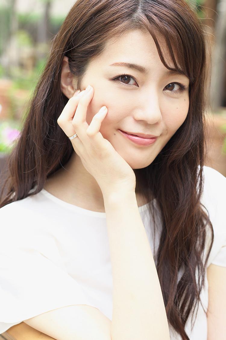 乃木さやか (Sayaka Nogi)