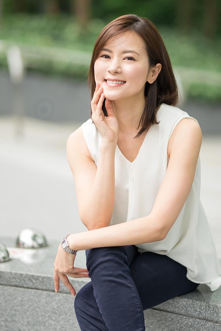 永瀬裕 (Yu Nagase)