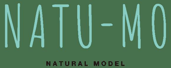 Natu-Mo : NATURAL MODEL