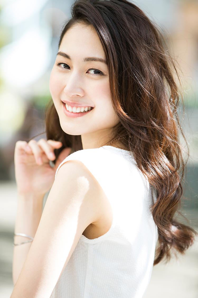 木村ユミ (Yumi Kimura)