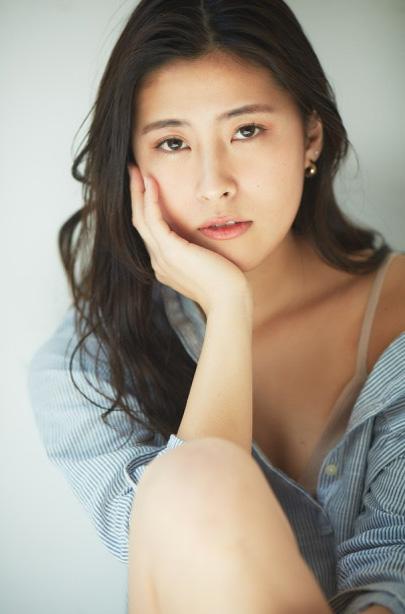 滝瀬美紅 (Miku Takise)